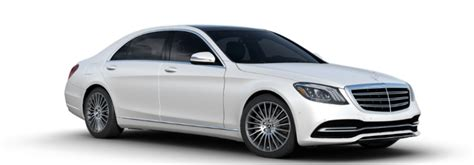 mercedes paint color popularity silver motors ny