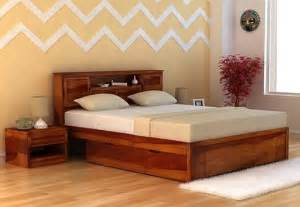 What Does A King Size Bed Cost King Size Beds Upto 70 Buy King Size Bed India