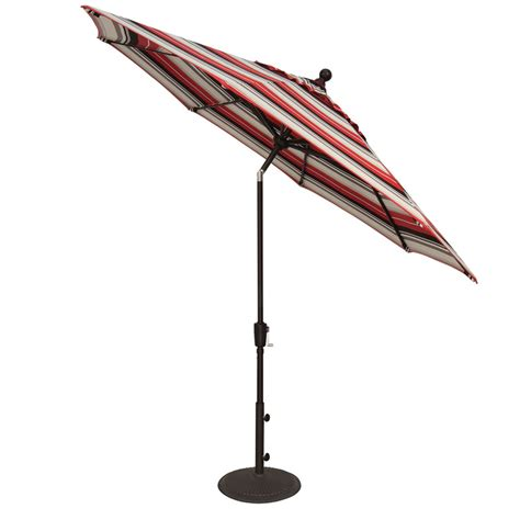 california patio umbrellas market umbrellas california patio
