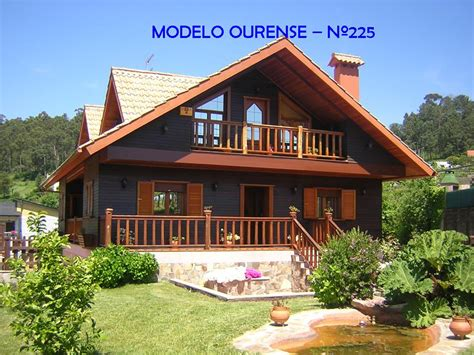 modelos de casas rusticas quintinhas r 250 sticas casas de madeira