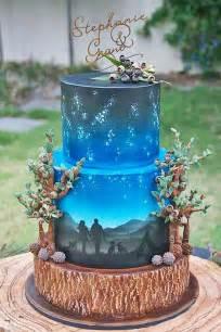 the 25 best unique wedding cakes ideas on pinterest