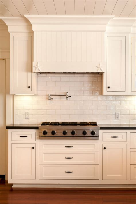 kitchen cabinet rails what is the stile rail width on the cabinets