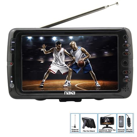 Tv Digital Mobil digital multimedia player usa