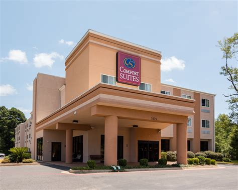 comfort suites nacogdoches comfort suites in nacogdoches tx 936 560 9