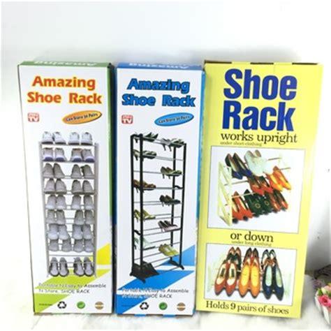 amazing shoe rack folding shoe rack as seen on tv buy shoe rack amazing shoe rack folding shoe