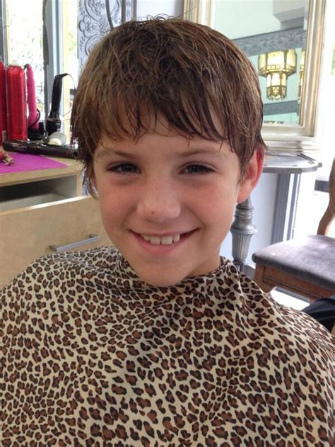 Haircut Time by Mattybraps Haircut Www Pixshark Images Galleries