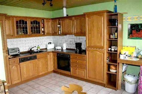 küchenzeile neu streichen k 252 che dekor