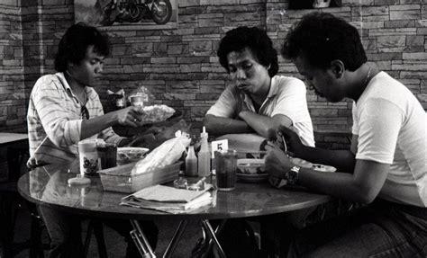 download film lucu warkop dki 4 film warkop dki paling lucu mldspot