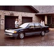 Mad 4 Wheels  1986 Mercury Sable Best Quality Free High