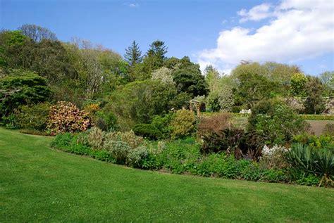 House And Garden Sweepstakes - garden design 7495 garden inspiration ideas