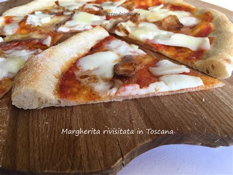 pizza nel forno di casa architettando in cucina pizza napoletana nel forno di
