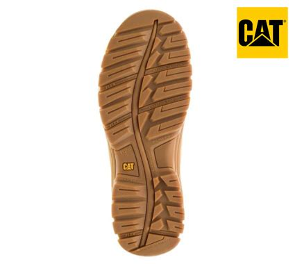 rubber st outline cat outline st p90801