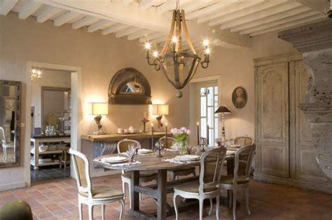 la salle a manger : idees deco Le blog de haute.decoration.over blog.com