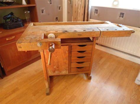 carpenters bench plans swedish carpenters workbench wooden school desk plans
