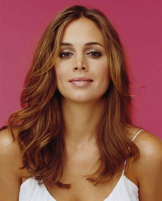 celebrities with oblong faces and thin hair eliza dushku 56798 uludağ s 246 zl 252 k galeri