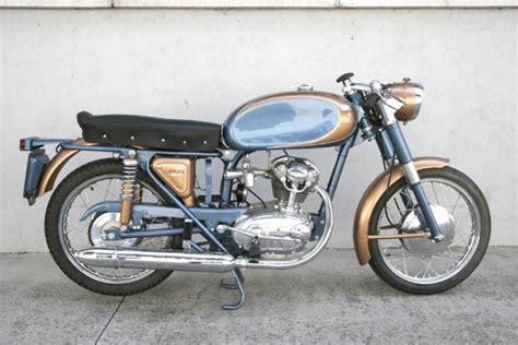 Ducati Motorrad 125 by Old Ducati Motorcycles 1959 Ducati 125 Sport Classic