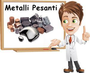 metalli pesanti negli alimenti dieta metalli pesanti vitamine proteine