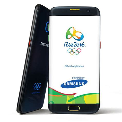 Custom Samsung Galaxy S7 S7 Edge Go Symbol Z3791 Hardca samsung galaxy s7 edge olympic limited edition announced to be out on july 18