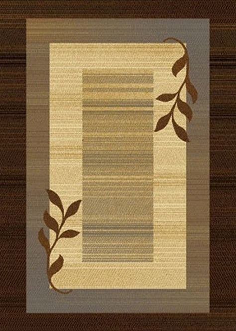 Lodge Style Area Rugs Rustic Lodge 5x8 Traditional Area Rug Actual 5 039 2 034 X 7 039 2 034 3 Style Options Ebay