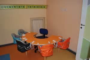 arredamenti scolastici arredi scolastici reartuproduzione