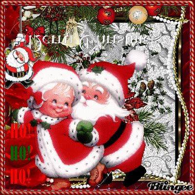 merry my images merry to all my dear friends picture 134872106