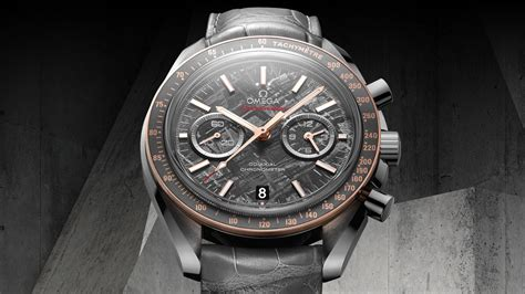 omega replica watches bond high quality omega