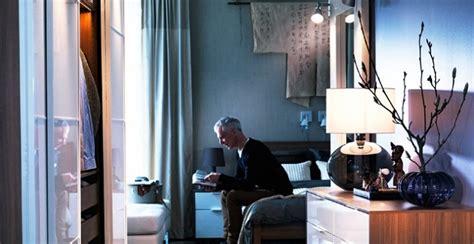 feng shui specchio letto specchi parete da letto trova le migliori idee