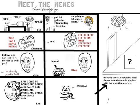 Meme Lol Face - cereal face meme memes