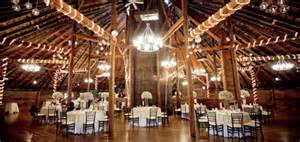 Barn At Gibbet Hill Rustic Vermont Wedding Venues A Dream Barn Wedding Venue