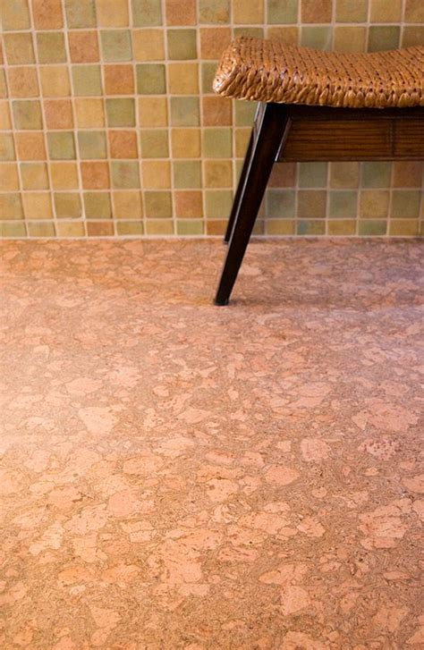 271 best cork flooring photos found on the internet images