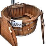 tinozza da bagno tinozza da bagno tub in legno timberin