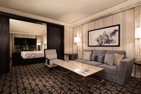caesars palace 2 bedroom suites 45 32 200 50 caesars palace 2 bedroom suite the 7 best las vegas bachelor suites