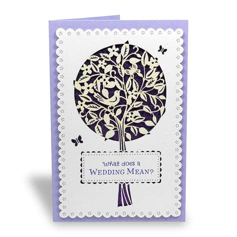 cards and pictures beautiful wedding greeting card at best prices in india