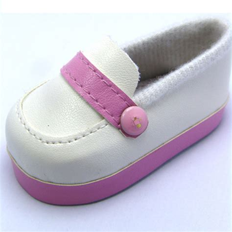 american doll shoes wholesale 18 inch eco friendly material fit american doll shoes