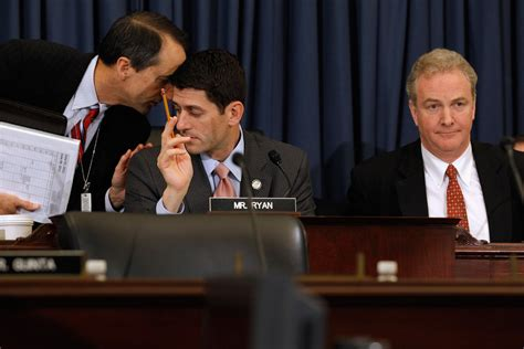 Chris Hollen Office by Chris Hollen Photos Photos House Budget Committee