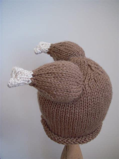 knit turkey hat unavailable listing on etsy