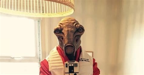 Asty Top the best and only ello asty we ve seen in a far away galaxy