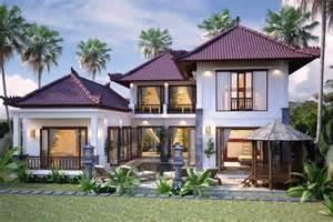 Design ideas feel the tropic of tropical house plans tropical house