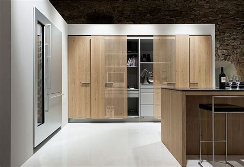 living and kitchen design living kitchen offers refined living experience