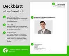 Referat Bewerbung Bewerbung Deckblatt Kostenlose Vorlagen Muster Tipps Bewerbung
