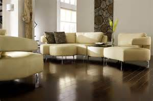 Modern Sectional Sofas Vancouver Couture International Modern Sectional Sofas Vancouver By Home Couture