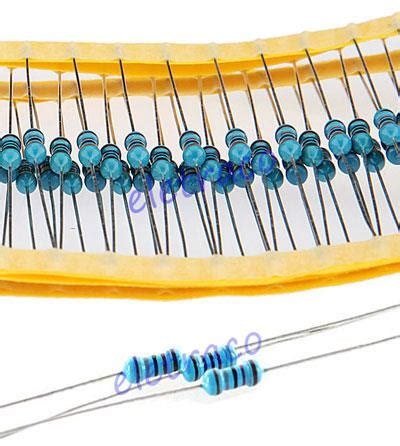 assorted resistors assorted resistors 30 value 150pcs e end 8 5 2017 8 08 am