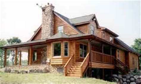 Wainscoting Cost Estimates by Log Siding Prices Wood Paneling Cost Estimates