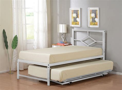 trundle beds for adults trundle beds for adults 28 images trundle beds for