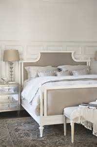master bedroom beds fancy seeing you here master bedroom inspiration