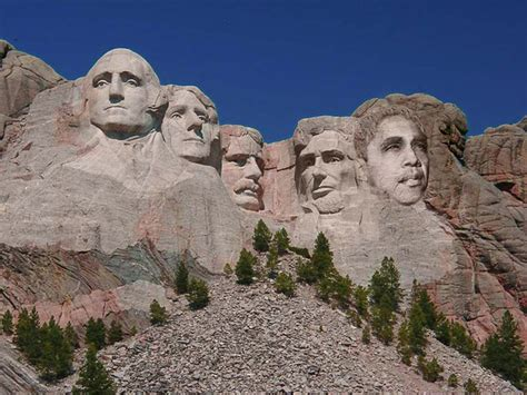 title 5 united states code section 2108 file 1024 mt rushmore jpg wikimedia commons