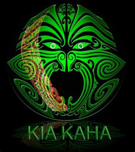 Forever Strong Kia Kaha Kia Kaha Forever Strong Quotes Quotesgram