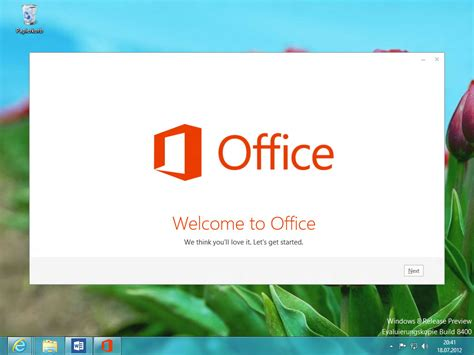 office 2010 activation torrent software free