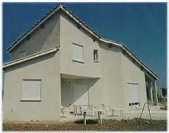 Cabinet D Architecte Montpellier by Cabinet D Architecte 224 Montpellier Th 233 Odora Soumet