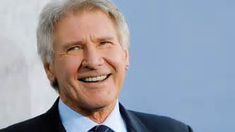 harrison ford injured on the wars episode vii set